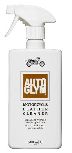 autoglym-500-ml-motocicleta-limpiador-de-cuero