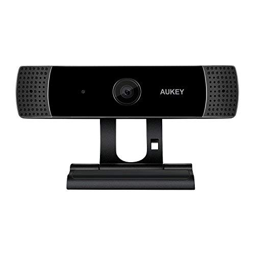 AUKEY Webcam...