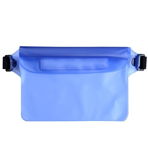 la-bolsa-impermeable-de-la-bolsa-en-seco-bolsa-de-cintura-con-la-correa-de-la-cintura-verstellbar-y-