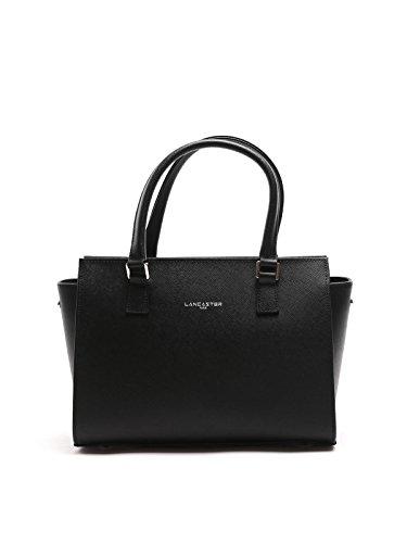 lancaster-paris-womens-42141black-black-leather-handbag