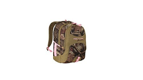 fieldline-pro-series-womens-canyon-day-back-pack-mossy-oak-by-fieldline