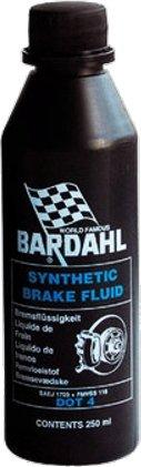 bardahl-liquido-freni-250ml-dot4