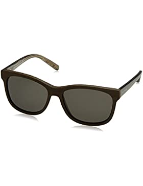 Tommy Hilfiger Sonnenbrille (TH 1985)