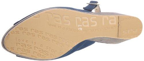 RAS 695 BA6G, Sandales femme Océan