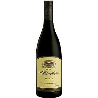 Allesverloren-Wine-Estate-Shiraz-Wine-of-Origin-Swartland-2017-1-x-075-l