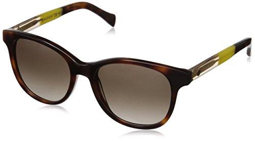 Tommy Hilfiger Unisex-Erwachsene Sonnenbrille TH 1310/S HA, Schwarz (Hvn Beiyllhv), 51 Preisvergleich
