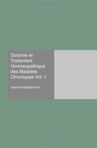 doctrine-et-traitement-homoeopathique-des-maladies-chroniques-vol-1