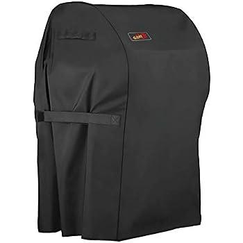 BBQ Grill Tragetasche Grillabdeckung Tasche Bag für Weber BABY Q /& Q1000 Serie