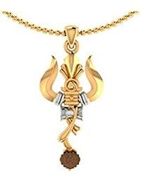 376457b33fe67 Amazon.in  Voylla - Men s Jewellery  Jewellery