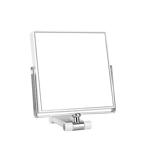 Beter-14311-Espejo-giratorio-plegable-aumento-7x-145-cm