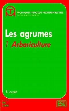 les-agrumes-tome-1-arboriculture-mediterraneenne