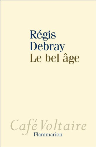 "<a href=""/node/322"">Le bel âge</a>"