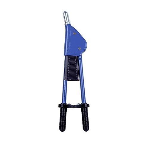Präzise Engineered Gesipa HN2Hebel Stift Werkzeug [1Stück]–W/3Jahre rescu3® Garantie