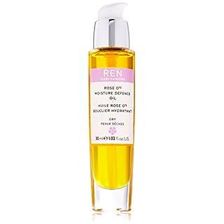 Ren Rose O12 Moisture Defence Oil