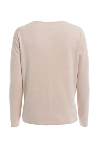 TUZZI - Sweat-shirt - Femme Druck