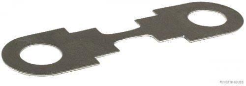 Preisvergleich Produktbild Jakoparts 50295010 Streifensicherung 40 A