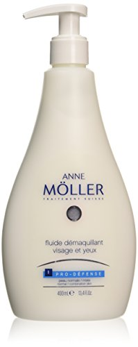 anne-moller-pro-defense-desmaquillante-liquido-para-cara-y-ojos-400-ml
