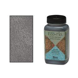 eco-flo-hi-lite-stain-4-oz-smoke-black-leather-dye-colour-leathercraft-2608-01