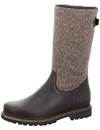 Suchergebnis auf für: dirndl bua Damen Schuhe