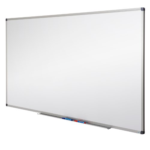 magnetic-whiteboard-dry-erase-board-1-white-board-in-europe-excellent-for-office-and-home-90x60cm