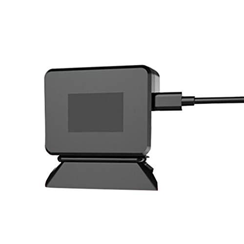 Webla Nintendo Heizkörper, Haupteinheit, Heizkörper, Basis mit Kühlventilator für Nintendo Umschalter für Wärme -