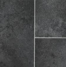 extremer-black-tile-effect-vinyl-flooring-kitchen-vinyl-floors-2-metres-wide-choose-your-own-length-