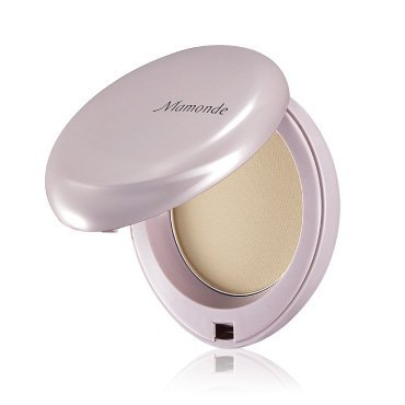 amore-pacific-mamonde-cover-solution-mineral-twin-pact-spf-25-pa-no21-beautiful-14g-by-mamonde