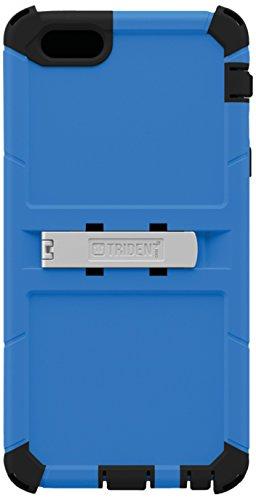 trident-kraken-ams-custodia-per-iphone-6-plus-blu