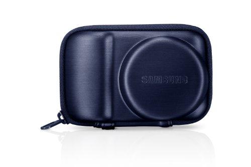 samsung-ea-cc3fwb2b-kameratasche-fur-samsung-wb250f-wb200f-schwarz