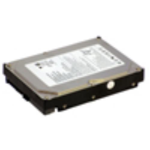 Hypertec NF-H1000SA2/K16 - 1.0TB 3.5