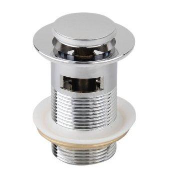 sodialr-8cm-valvula-desague-atomizador-lavabo-bano-rebosadero-cobre-tapon
