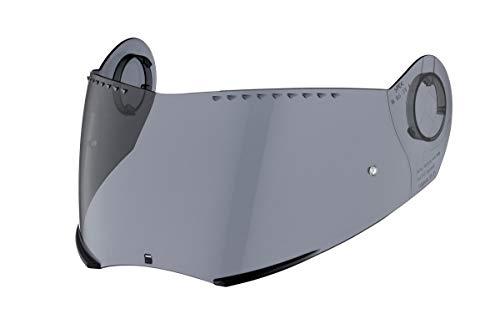 SCHUBERTH S2/C3/Pro Casco de Moto Repuesto Visera