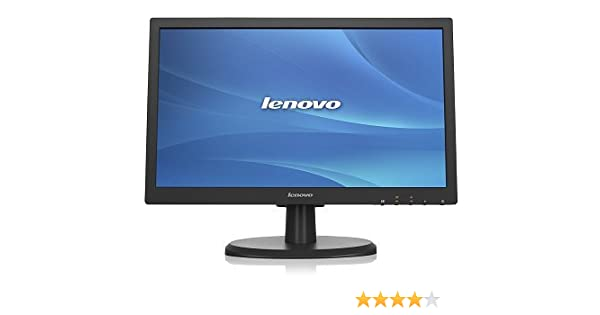 LENOVO MONITOR D186WA DRIVERS FOR WINDOWS DOWNLOAD