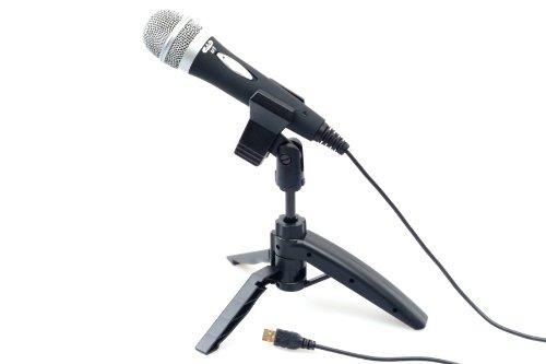 cad-audio-u1-usb-dynamic-recording-microphone