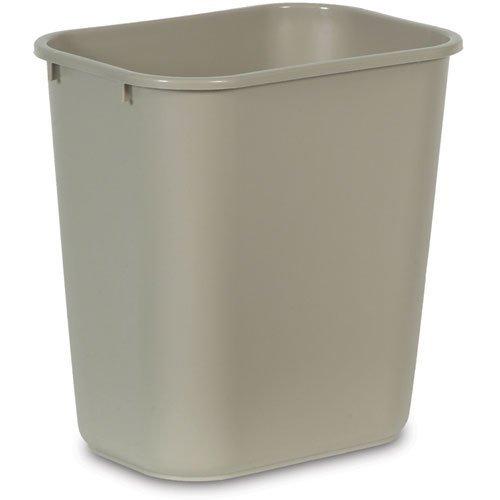 rubbermaid-fg295200beig-rechteckiger-papierkorb-77-l-plastik-beige-30-x-58-x-57-cm