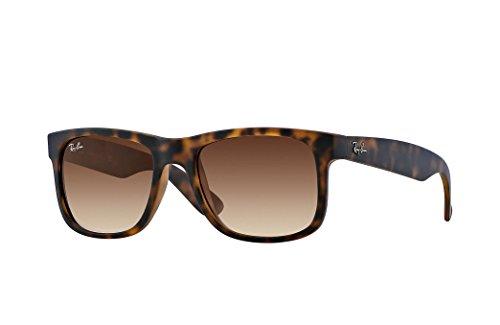 gafas-de-sol-ray-ban-justin-rb4165-710-13-55