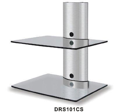 DRS102 DVD Player/Amplifier/Speaker Wall Mount