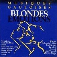 musique-gauloises-blondes-emotions