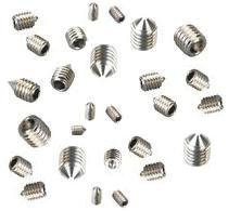grub-screws-metric-thread-mixed-40-pack-a2-stainless-steel-cone-point-10-x-m3m4m5-m6-x-6mm-socket-al