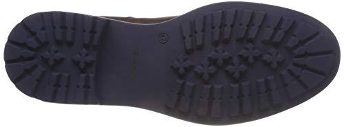 GANT Nobel, Men's Ankle Boots 3