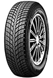 Nexen N Blue 4 Season - 175/65/R15 84T - E/B/69 dB - Pneumatico All Season