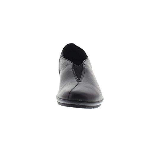 D Kr 8967 Noir - 000 Noir