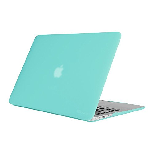 Fintie Funda MacBook Air 13 - Súper Delgada