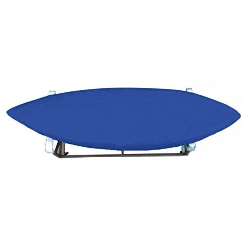 impermeabile-universale-27-3-metri-di-copertura-barca-kayak-canoa-carrellabile-27-3-metri