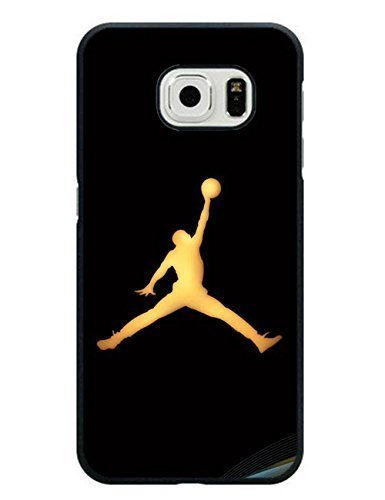 air-jordan-sneaker-muster-samsung-galaxy-s7-edge-fall-artistic-design-hartplastik-schutzhulle-fur-sa
