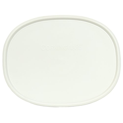 corningware-f-2-pc-oval-french-white-25-qt-or-15-qt-lid-by-corningware