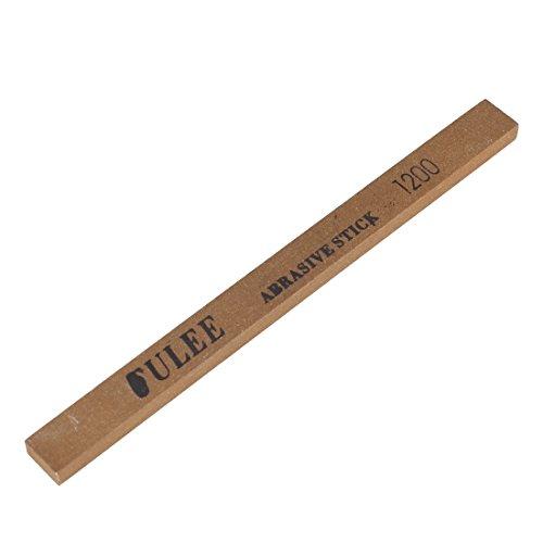 pulido-boruro-de-tantalo-abrasivos-de-desbaste-para-aceite-piedra-varillas-de-herramientas-1200