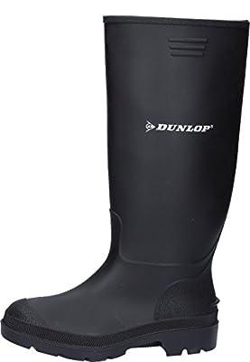 Dunlop Unisex-Erwachsene Pricemastor Gummistiefel