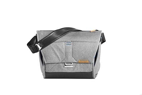 Pico diseño Cada día Messenger Bag 13'
