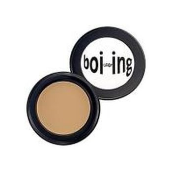 benefit-boi-ing-industrial-strength-concealer-shade-02